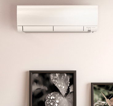Heat_Pump_Category_Pic_02.jpg