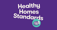 healthy-homes-standards-Logo-200x108px.jpg