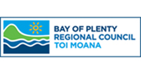 Bay_of_Plenty_RC_Logo_108px_x_200px.jpg
