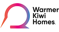 Warmer_Kiwi_Homes_Logo_RGB_200x108.jpg