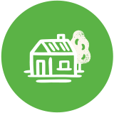 healthy-homes-standards-ICON_GREEN.png