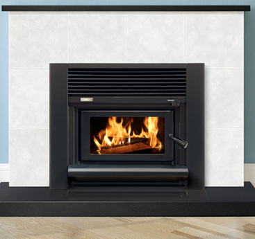 Metro_ECO_Trend_Granite_Hearth_Wood_Burner.jpg