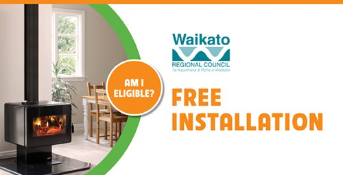 Warm_Homes_Clean_Air_Free_Installation_Mobile_Banner.jpg