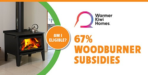 EECA_67_Percent_Wood_Burner_Subsidies_Home_Mobile_Banner_Final.jpg