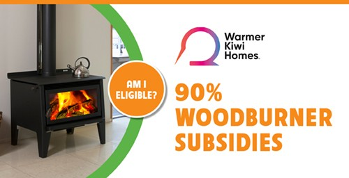 EECA_90_Percent_Wood_Burner_Subsidies_Mobile_Banner.jpg