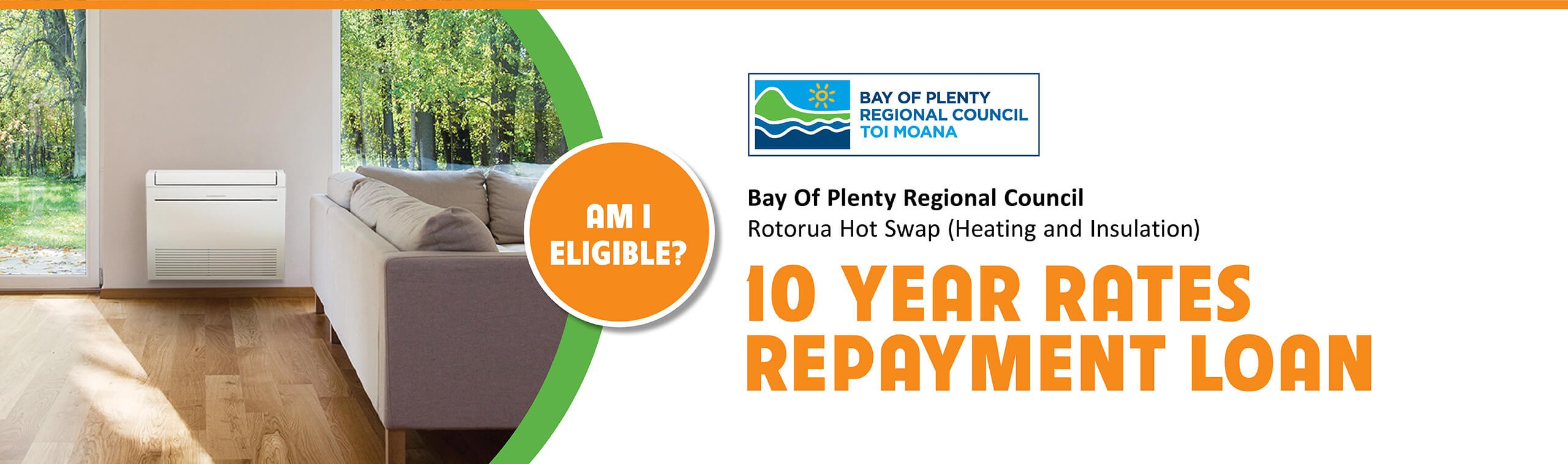 Rotorua_Hot_Swap_10_Year_Rates_Repayment_Loan_Home_Page_Banner_Final.jpg