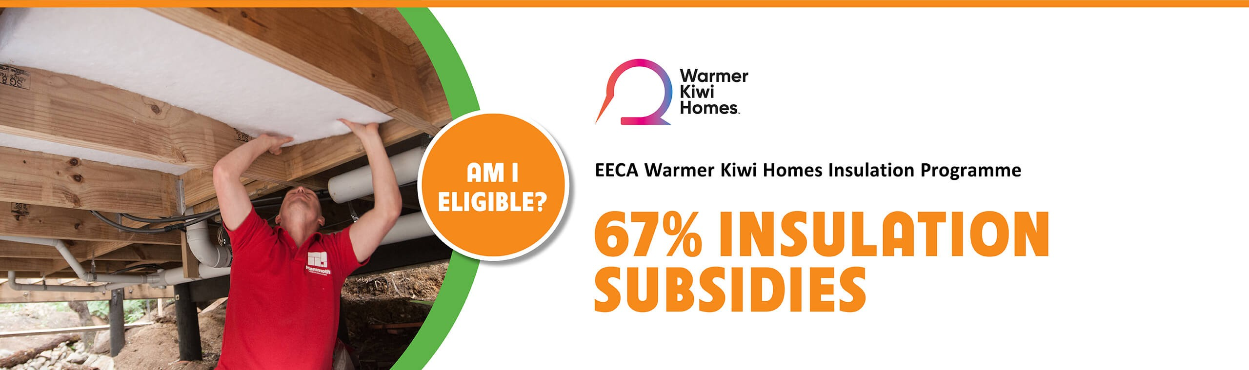 67_Percent_Insulation_Subsidies_Home_Page_Banner_Final.jpg
