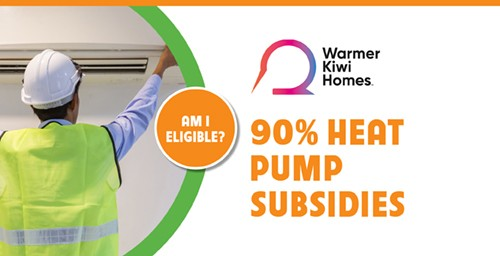EECA_90_Percent_Heat_Pump_Subsidies_Mobile_Banner.jpg