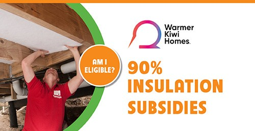 EECA_90_Percent_Insulation_Subsidies_Mobile_Banner.jpg