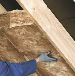 Earthwool_Insulation_All_You_Need_To_Know.jpg