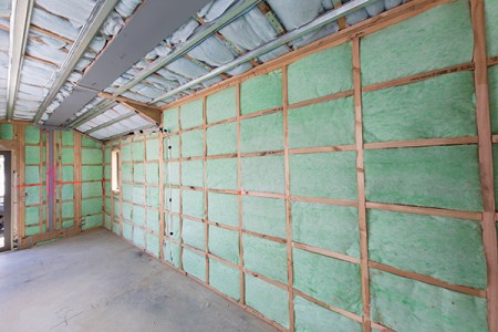 AlexHouse___GreenStuf_-Insulation.jpg