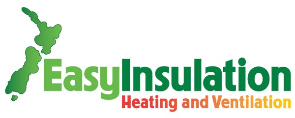 Easy_Insulation_Logo_Low-Res.jpg