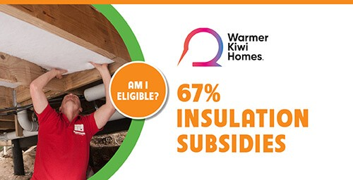 67_Percent_Insulation_Subsidies_Home__Mobile_Banner_Final.jpg
