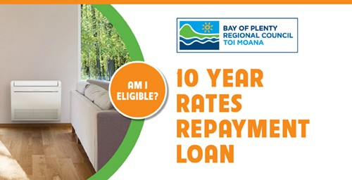 10_Year_Rates_Repayment_Mobile_Banner.jpg