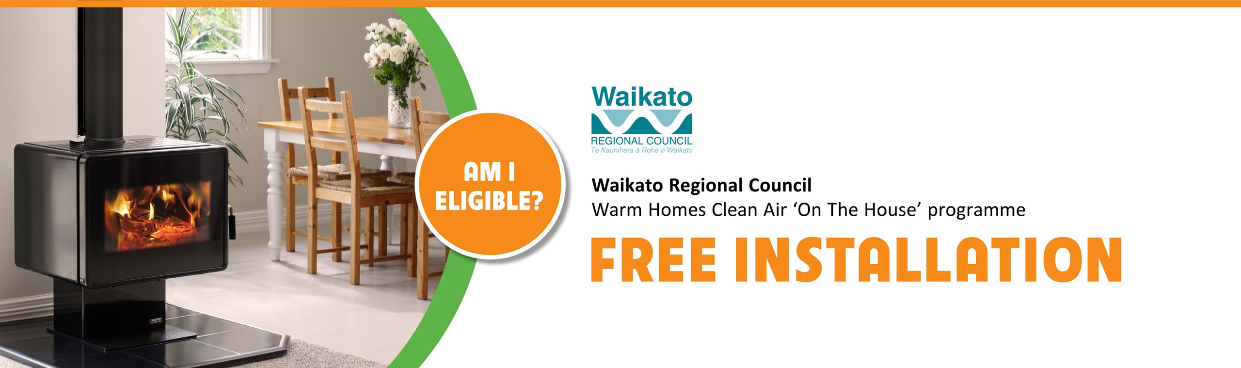 Warm_Homes_Clean_Air_Free_Installation_Banner.jpg