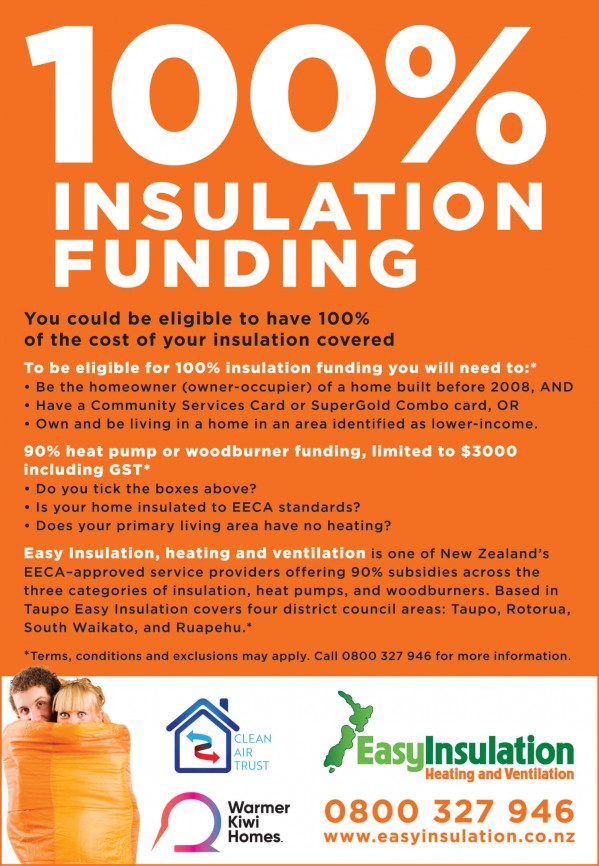 Easy_Insulation_EECA_AD_May_2020_Verticle_Print.jpg