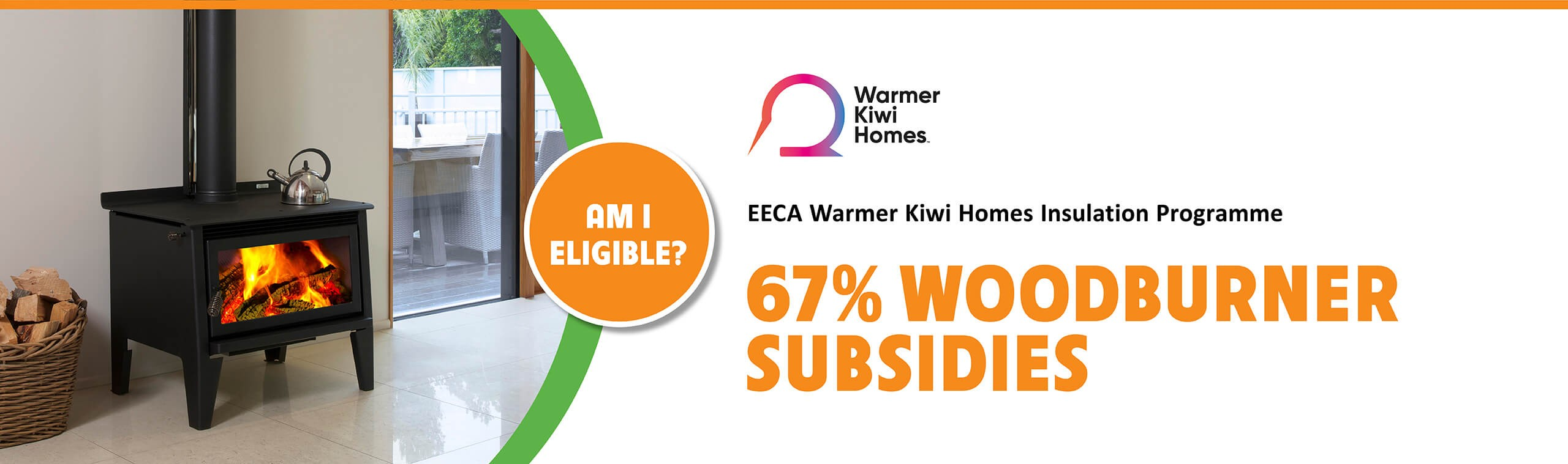 67_Percent_Woodburner_Subsidies_Home_Page_Banner_Final.jpg