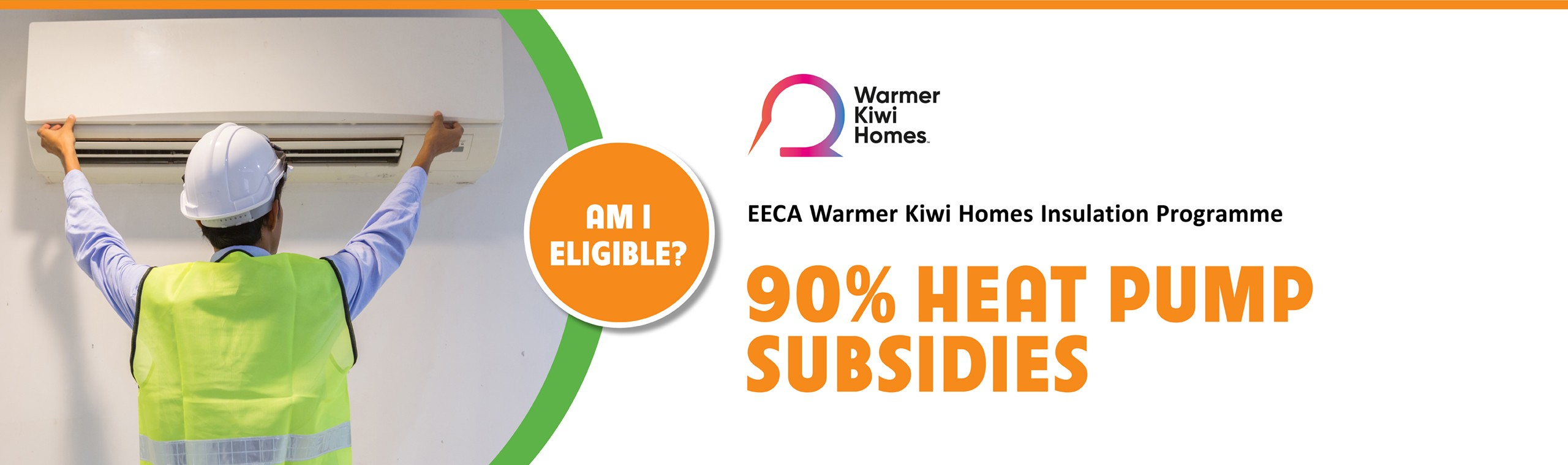 EECA_90_Percent_Heat-Pump_Subsidies_Banner.jpg